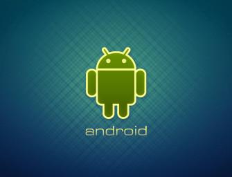 Android L Prezentat în 15 animații GIF – Partea 1