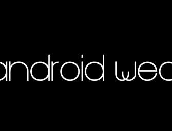 Tot ce Trebuie să Știi Despre Android Wear