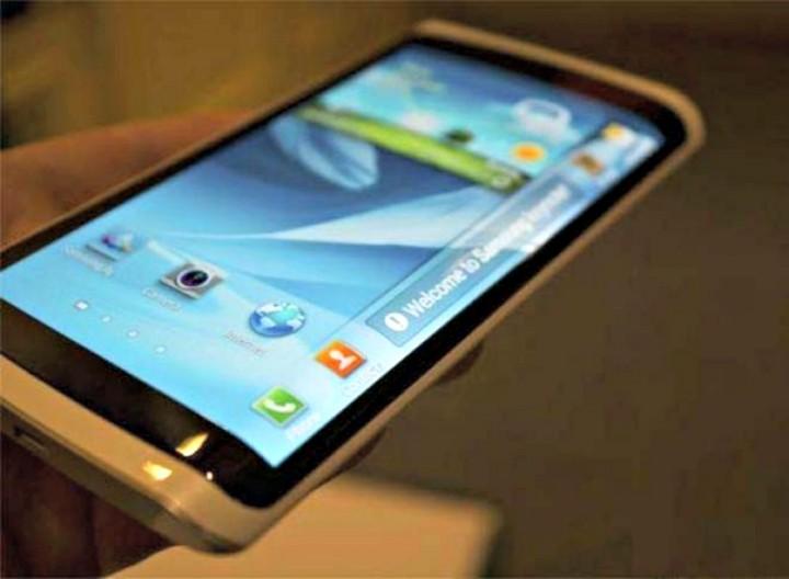 cele mai asteptate smartphone-uri samsung galaxy note 4