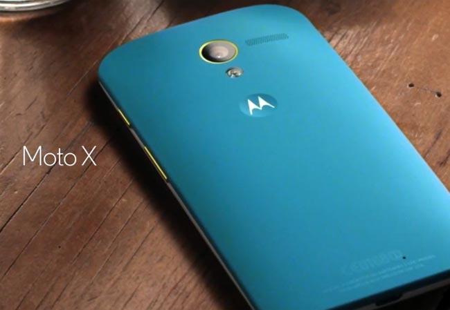 cele mai așteptate smartphone-uri ale anului 2014 moto x+1