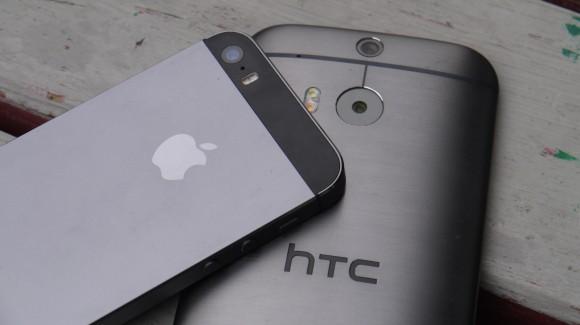 cele mai frumoase smartphone-uri cover