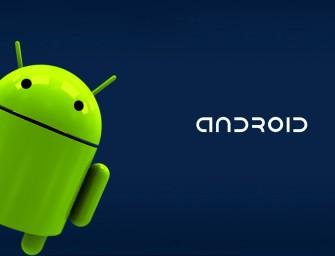 Când va apărea noul Android L