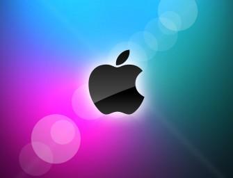 Producția noilor modele iPhone 6 începe peste o lună