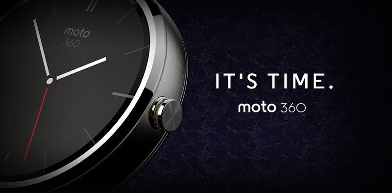 moto 360 smartwatch se merită să cumperi un smartwatch