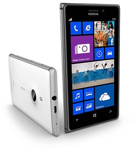 Nokia Lumia 925 cele mai ieftine telefoane