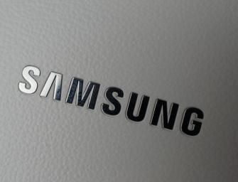 Noi zvonuri despre Samsung Galaxy Note 4