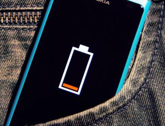 Top smartphone-uri cu autonomie foarte mare a bateriei