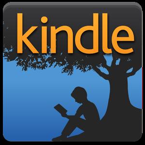 amazon kindle app aplicații android pentru citit cărți