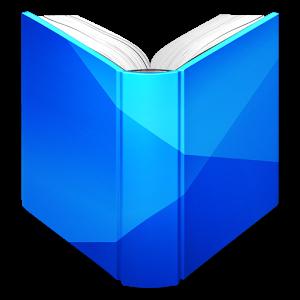 aplicații android pentru citit cărți google play books