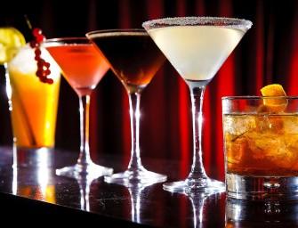Cele mai bune rețete de băuturi pe telefonul tău| Top 5 aplicații