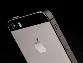 5 Motive Pentru a Cumpăra un iPhone