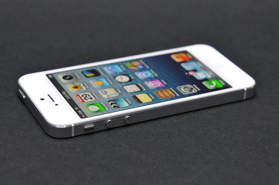 apple iphone 5s motive pentru a cumpăra un iphone
