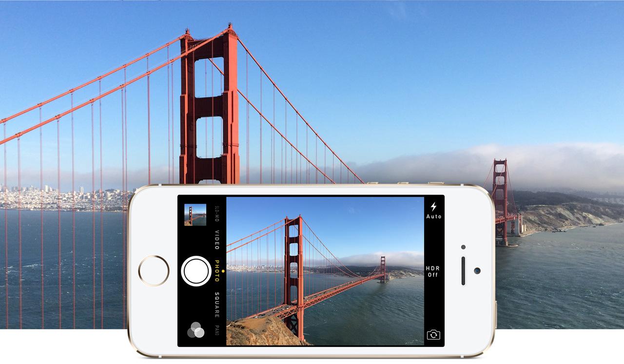 apple iphone telefone cu cele mai bune camere foto iphone