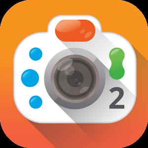 camera 2 app