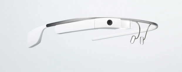 Cand va fi google glass disponibil in romaniaâ