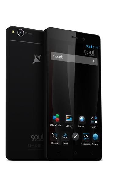cele mai bun telefoane allview x1 soul
