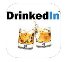 drinkedin logo