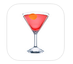 drinkspiration logo ok