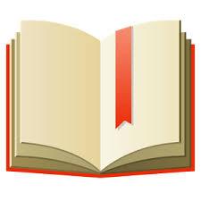 fbreader aplicații android pentru citit cărți
