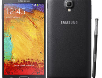 Samsung Galaxy Note 3 Neo Specificatii