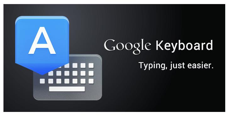 google keyboard swiftkey cele mai bune tastaturi pentru Android