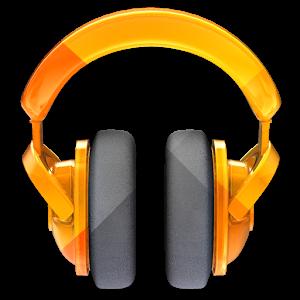 google play music aplicații android pentru muzică