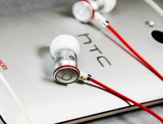 Cele mai bune telefoane pentru muzică