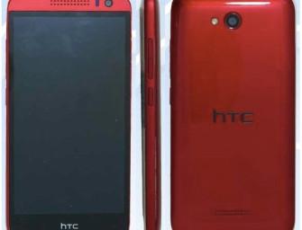 HTC Desire 616 Specificatii