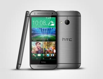 HTC One mini 2 Specificatii
