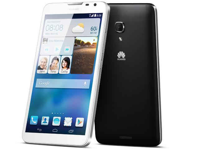 huawei ascend mate 2 cele mai mari smartphone-uri din lume