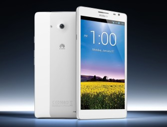 Huawei Ascend Mate2 4G Specificatii