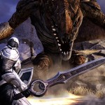 infinity blade 3 3