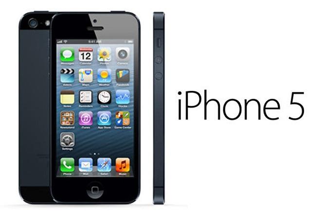 iphone 5 cele mai bine vândute telefoane din lume