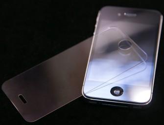 Noul iPhone 6 de 5.5 inci ar putea fi amânat