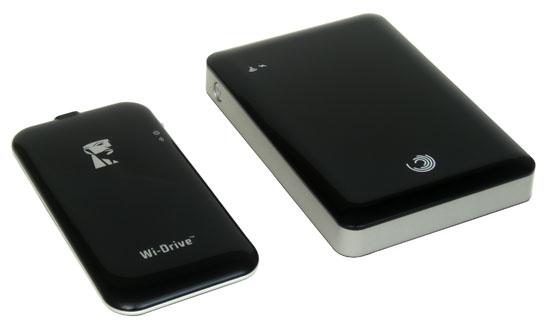 kingston wi drive seagate wireless plus cum să mărești spațiul de stocare pe telefon