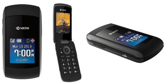 kyocera kona cele mai dăunătoare telefoane pentru sănătate cover