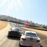 real racing 3 1 jocurile cu c