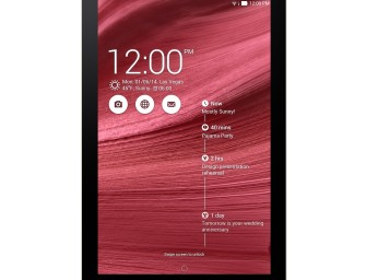 Asus Memo Pad 7 ME176C Specificatii