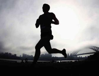 Top 5 aplicații Android pentru alergat