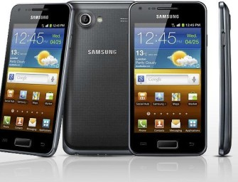 Samsung I9070 Galaxy S Advance Specificatii