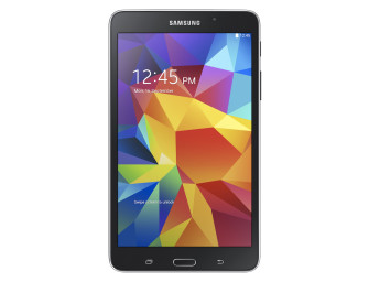 Samsung Galaxy Tab 4 7.0 Specificatii