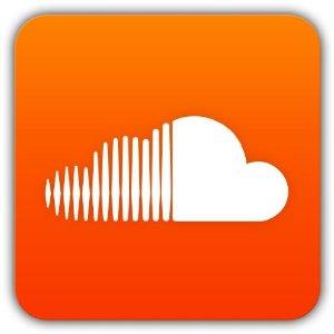 soundcloud aplicații android pentru muzică