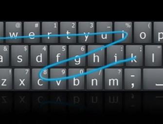 Cele mai bune tastaturi pentru Android