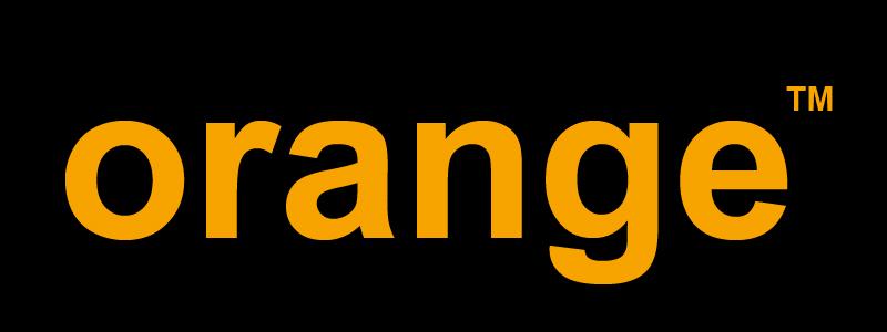 Telefoane ieftine cu abonament orange