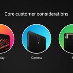 Xiaomi mi4. functii 1jpg