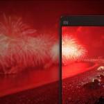 Xiaomi mi4. functii 2