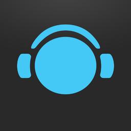zonga aplicații android pentru muzică
