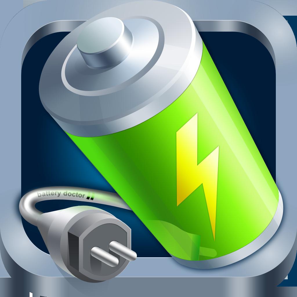 battery doctor aplicații Android pentru baterie