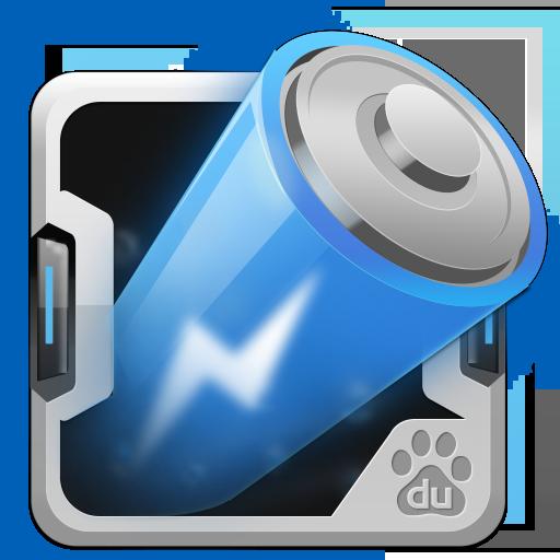 du battery saver aplicații Android pentru baterie
