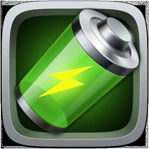 go battery saver aplicații Android pentru baterie